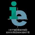 IE Logo 2
